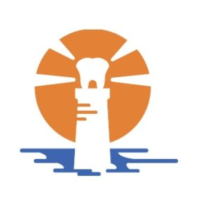 Lighthouse Dental Washington MO Icon Logo